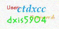 ctdxcc_dxis5904
